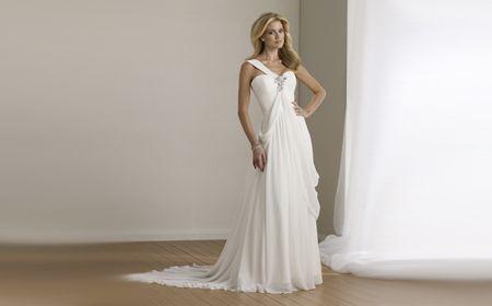 wedding dresses for beach weddings - Google Search