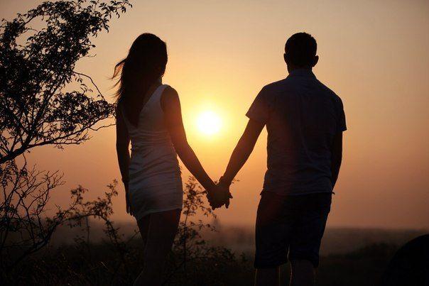Каким бывает идеальный муж и как его найти. Советы для молодых женщин и не только