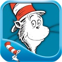 Discounts on Dr. Suess Books in Google Play Today | Speech Therapists Don't Get Apples!