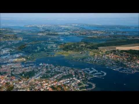 Svendborg Lystbådehavn