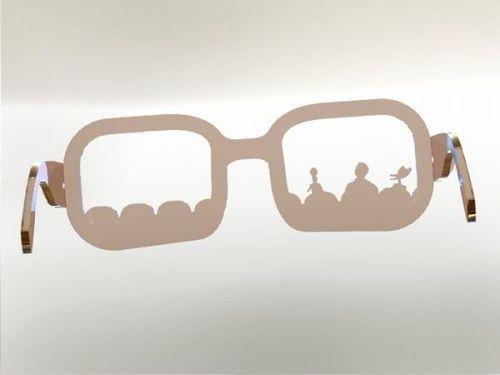 MST 3000 specs
