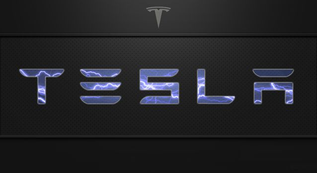 Tsla With Images Making Ten Trading Alternative Power Sources