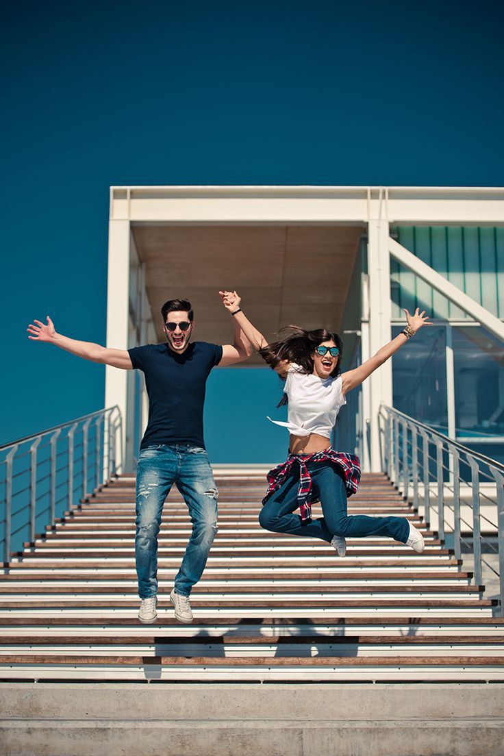 Love story photoshooting - Ntaras IoannisNtaras Ioannis