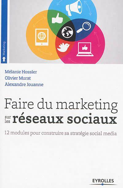 Salle d'Economie658.872 HOS http://www.sudoc.fr/17806260X