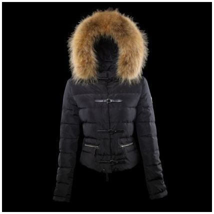 moncler outlet online shop