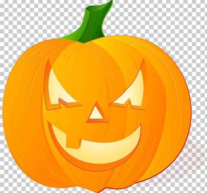 Jack O Lantern Pumpkin Halloween Png Clip Art Halloween Pumpkin Halloween Pumpkins Jack O Lantern Pumpkin