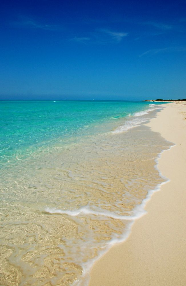 Beach... I need this right now!!!