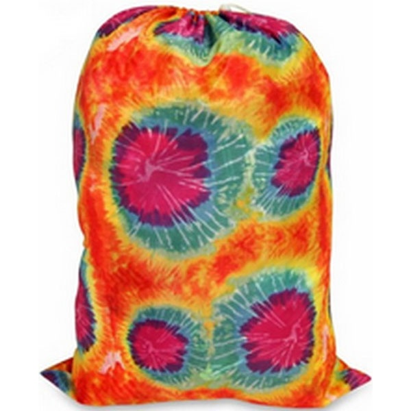 1000 Images About Tie Dye On Pinterest Glycerin Soap
