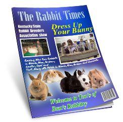 Rabbit Names - Most Popular Bunny Names