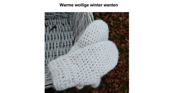WarmeWolligeWinterwanten.pdf