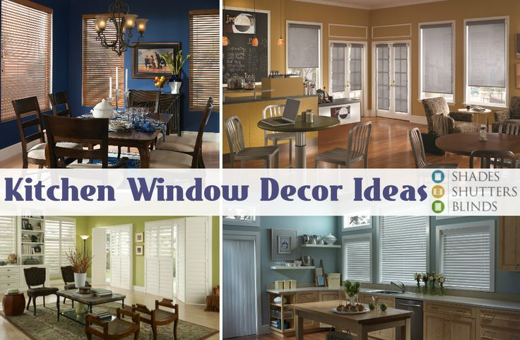 1000 Images About Popular Shades And Blinds On Pinterest