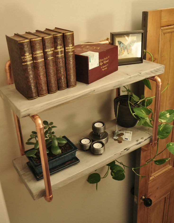 Copper Pipe Furniture 25+ best 22mm copper pipe ideas on pinterest | copper pipe sizes