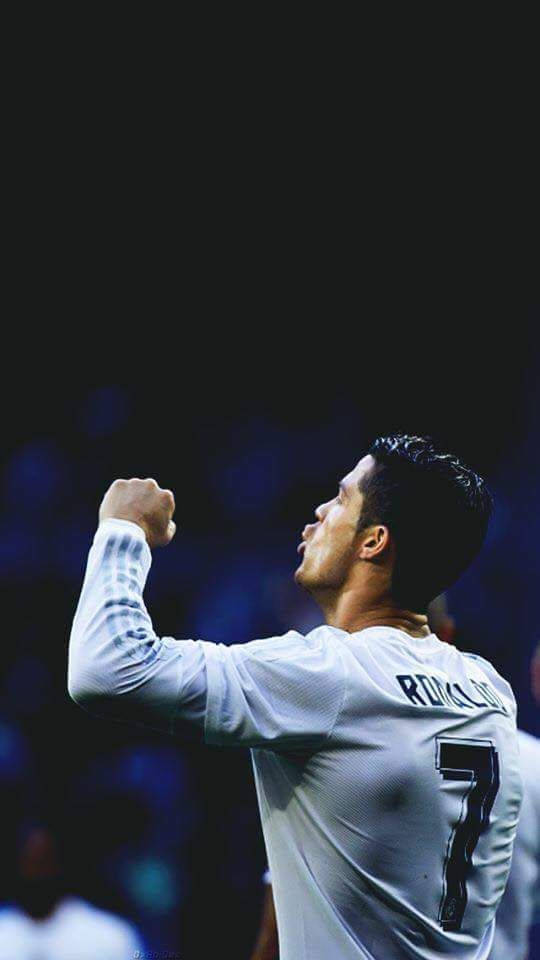 17 Best images about Cristiano Ronaldo on Pinterest | Cr7 ...
