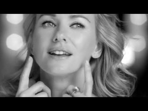 L'Oréal Paris New Revitalift Volume Filler TV Spot Featuring Naomi Watts