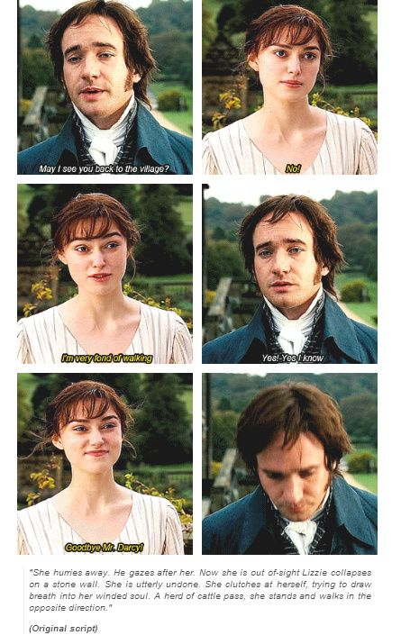 the love interest in the novel pride and prejudice by jane austen It is a truth universally acknowledged that a reader who finishes reading jane austen's pride & prejudice is in want of more to read  other austen novels, too .