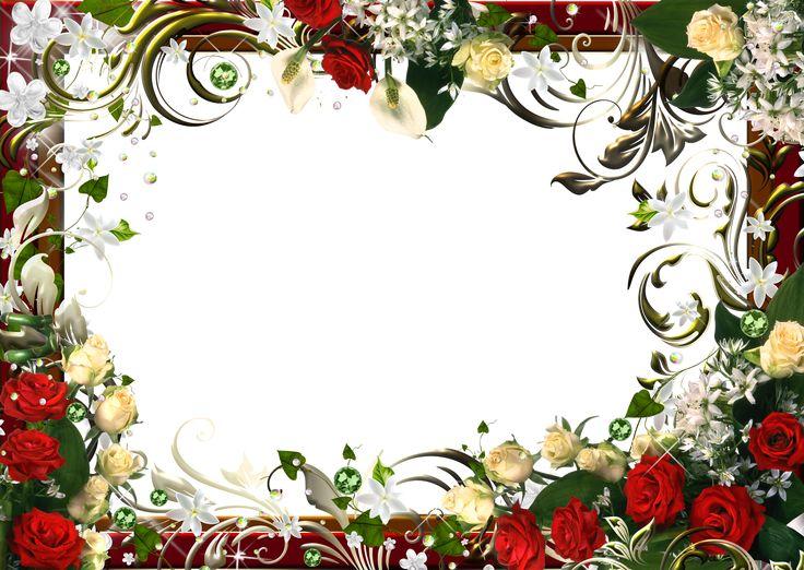 Decorative Paper Uk