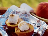 Camping Recipes from Family Fun
