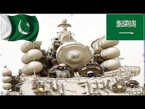 Saiful Islam Jamaluddin: مفاجئة غير متوقعة حدثت ابان زيارة محمد بن سلمان ال...