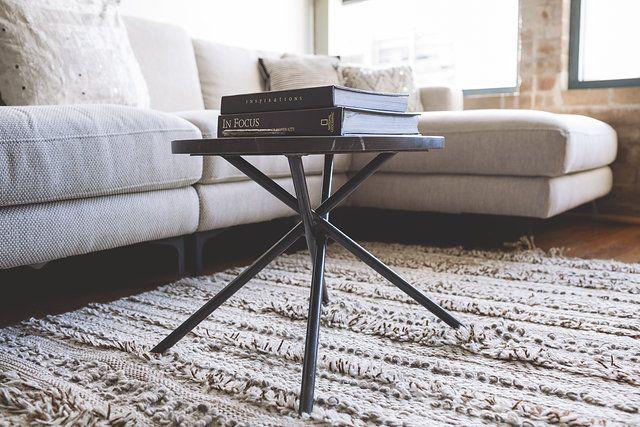 BH-Fitouts-Furniture-Photos-075.jpg