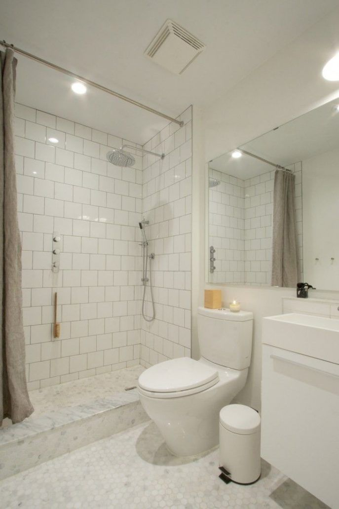 diy bathroom renovations before and after the 25 best bathroom renovation cost ideas on pinterest house
