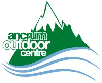Ancrum Outdoor Centre holds the license for Dundee City Council through the Adventure Activities Licensing Service and are the subject of a full inspections each year. Our staff are highly qualified outdoor workers with specialisms in a number of adventure activities. All of our activities and venues are fully risk assessed and form part of our standard operating procedures. We have full public liability insurance and our equipment is first class and the subject of ongoing rigorous…