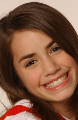 lali esposito en floricienta - Google Search