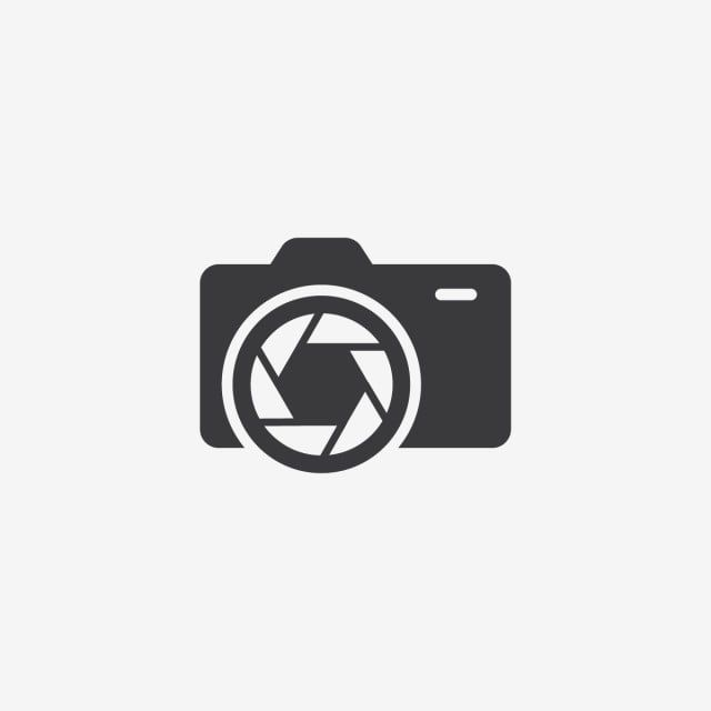 Camera Free Logo Design Template Photo Clipart Camera Icon Png And Vector With Transparent Background For Free Download Logo Design Free Templates Camera Logos Design Camera Logo