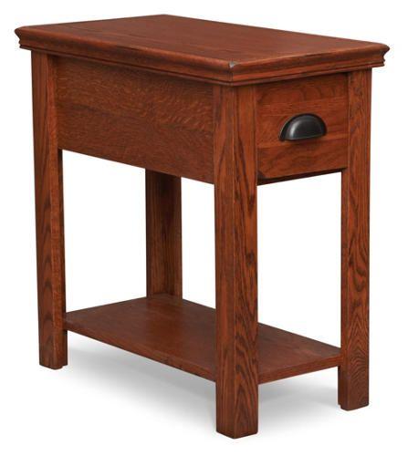 Art Van Tables: 1000+ Images About Art Van Furniture On Pinterest