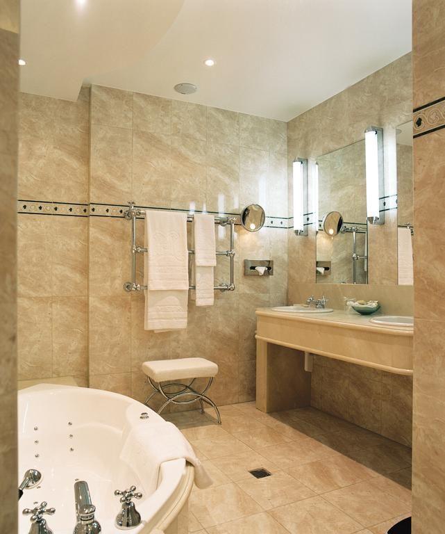 Booking.com: Hotel Metropole , Brussel, België  - 2093 Beoordelingen . Reserveer nu uw hotel!