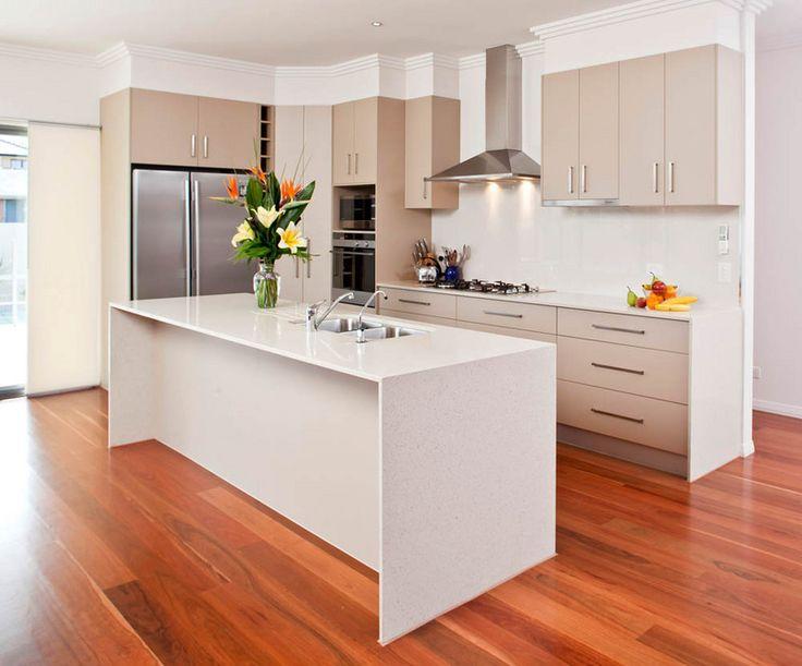 Palm Beach home luxury home and kitchen #kitchen #luxuryhome #design