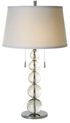 """Thanks for PINNING ME! I hope you #win me!"""" Be sure to register on: http://on.fb.me/xcLx88  @TRENDdesigns we have #designer #lighting #pinned! Find our #designs in @KimKardashian @KimKardashionKhaos in @TheMIrageLV and in the rooms @BellagioLV"""