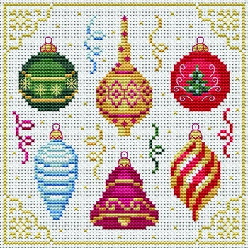 1352 best Square Cross Stitch Patterns images on Pinterest | Cross ...