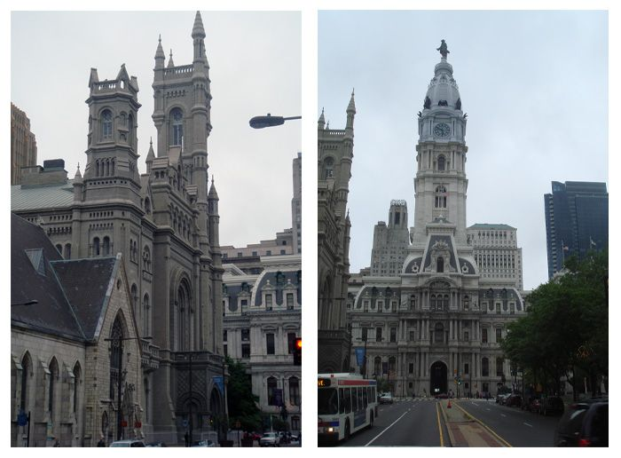 1000 images about philly architecture on pinterest for Architecture firms in philadelphia