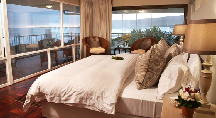 Two top places to stay in the delightful hamlet of Hermanus: Whale Coast Hotel and Hermanus Beach Villa • www.capetownmagazine.com/hermanus-beach-villa • www.capetownmagazine.com/whale-coast-hotel-hermanus http://ow.ly/GhcEd