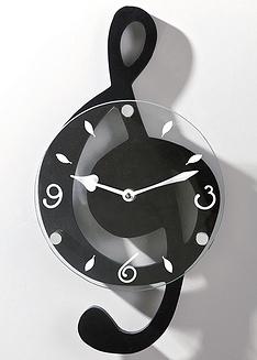 Orologio Chiave SOl