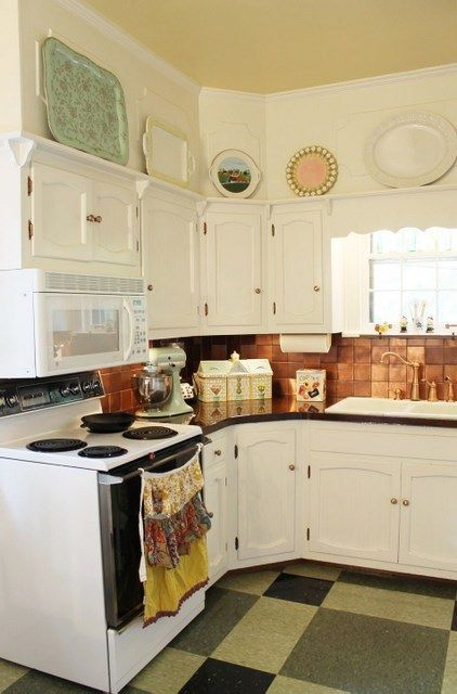 20 Best Images About Soffit Solutions On Pinterest Rustic Modern Nooks And Wood Cabinets