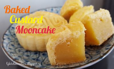 207 best kuihfinger food images on pinterest asian desserts i had bookmarked this recipe the moment i saw zoes post last year finally got down to making this buttery and fragrant mooncake this forumfinder Choice Image
