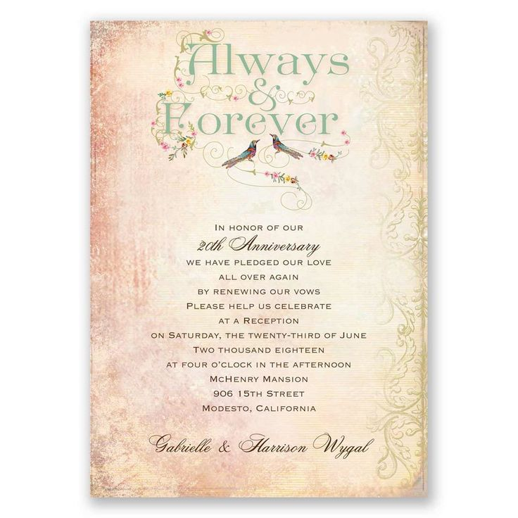 50 Best images about 10 year vow renewal on Pinterest ...