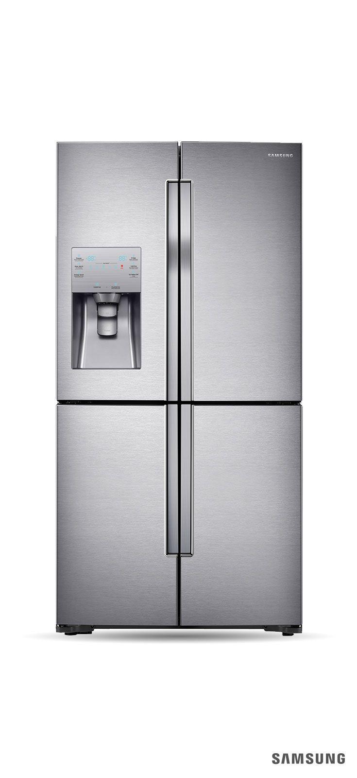Energy Efficient Kitchen Appliances 17 Best Images About Samsung Kitchen Collection On Pinterest