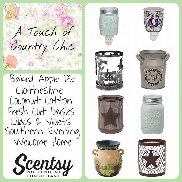 313 best Scentsy Girl images on Pinterest | Scentsy ...