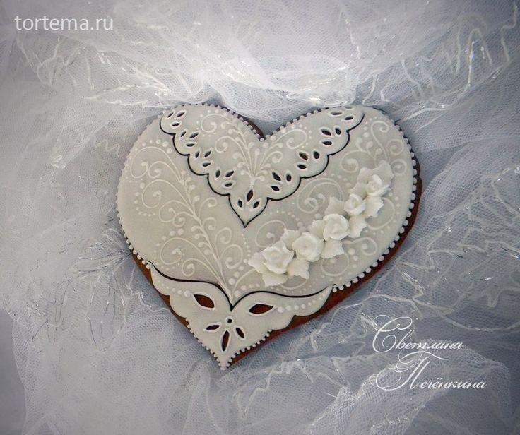 Светлана Печенкина