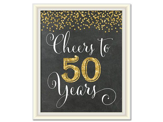 13 best business anniversary ideas images on pinterest business