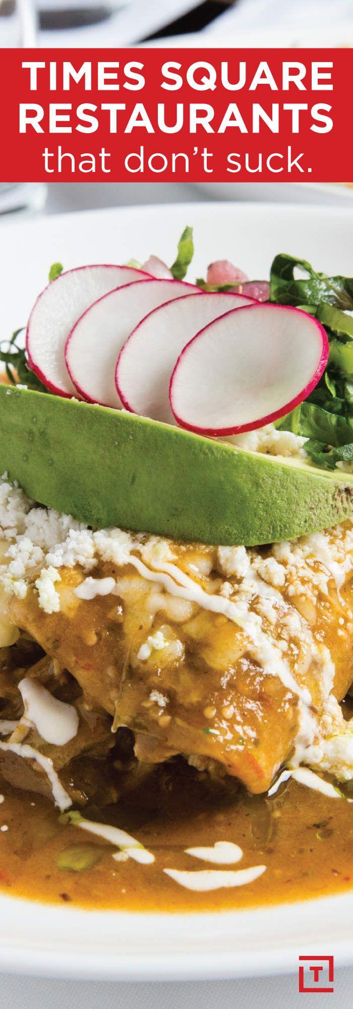 Best 25 Good restaurants in nyc ideas on Pinterest Nyc