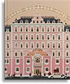 The Wes Anderson Collection: The Grand Budapest Hotel | Available Now