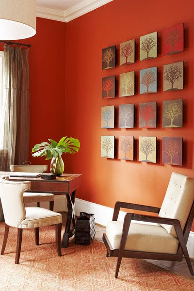 Best 25+ Office Waiting Rooms Ideas On Pinterest