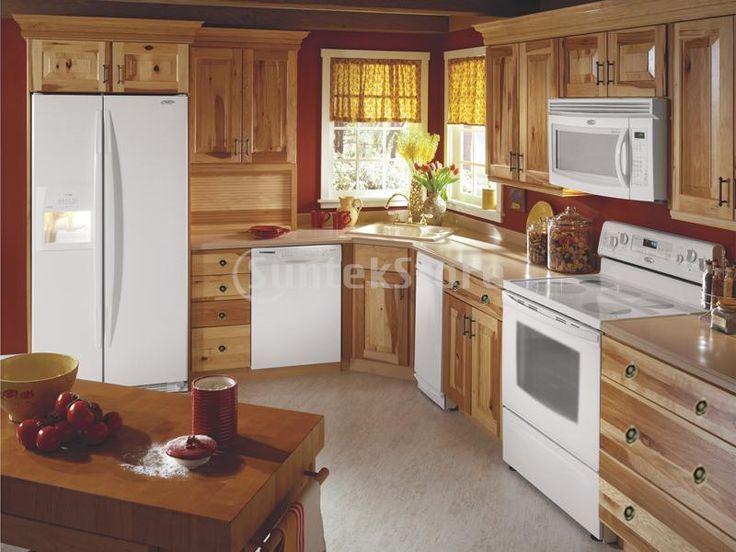 Novo 2015 em estilo europeu armário de cozinha armário gaveta anel de puxar Handle Knob 55 mm grátis frete em Alças e Maçanetas de Melhorias na casa no AliExpress.com | Alibaba Group