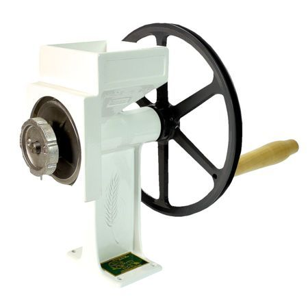 Country Living Grain Mill $449.00
