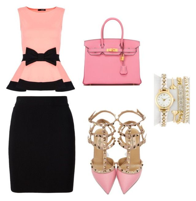 """Untitled #13"" by secretxx on Polyvore"