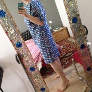 Yoshiko tsukiori: stylish dress book