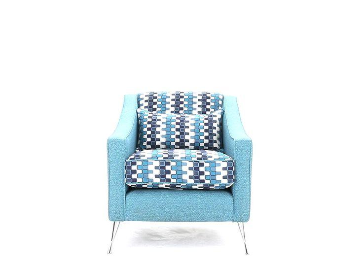 Cousins cambio olive 73200 fabric fabric chairs joseph